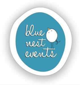 Blue Nest Events
