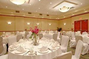 Allen Ballroom