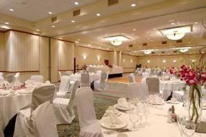 Allen Ballroom-Parlor A