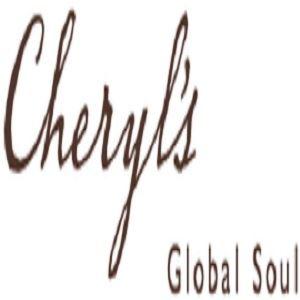Cheryl's Global Soul