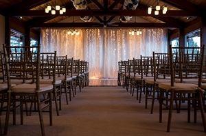 Tannenbaum Events Center Reno Nv Wedding Venue