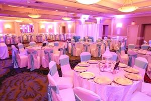 Lynnhaven Ballroom