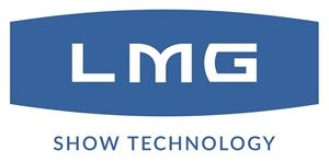 LMG, LLC
