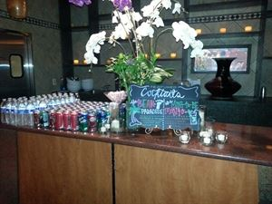 Citrus Bar Services
