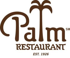 The Palm : Dallas
