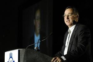 Dale Hameister Photography