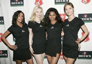 Marketingtemps Event Staffing, Inc.