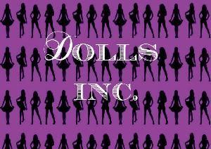 Dolls Inc