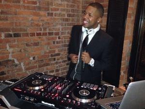 DJ Dre 1800