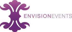 Envison Events