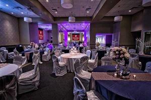 Red Oak Ballroom - Fort Worth