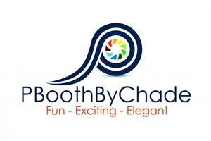 PBoothByChade