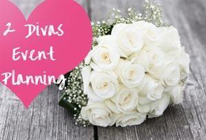 2 Divas Event Planning