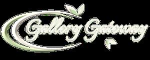 Gateway Gallery Corp.