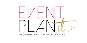 Event Plan-It, LLC