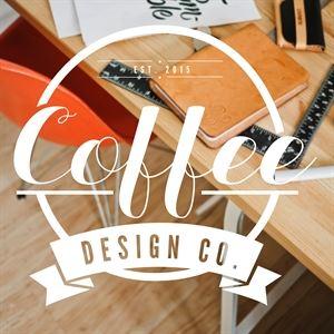 Coffee Design Co.