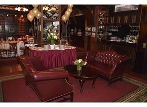 The Loft Banquet Room