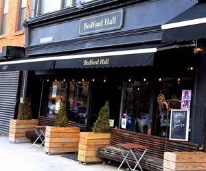 BedfordHall