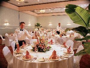 Bayside Ballroom