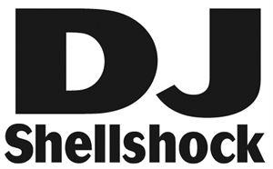 DJ Shellshock