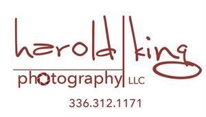 Harold King Photography