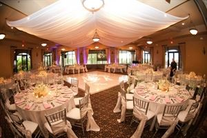 Cascada Ballroom