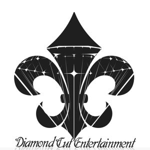 Diamond Cut Entertainment