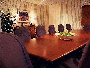Westwinds Boardroom