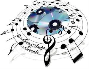 EuroAndy Events Entertainment Services