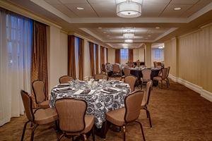 Continental Ballroom