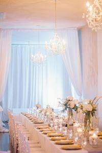 Stanza Room