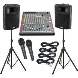 Fastlane Productions Audio Visual Services