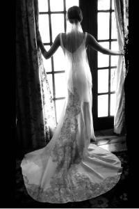 Victoria Hampton Photography