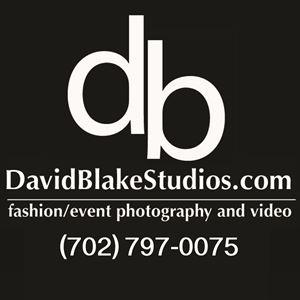 David Blake (Photography) Inc.