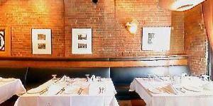 Main Dining Room - 2