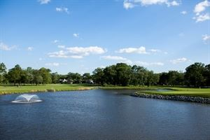 Patuxent Greens Golf and Country Club