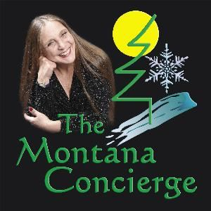The Montana Concierge
