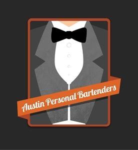 Austin Personal Bartenders
