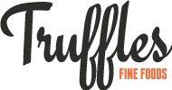 Truffles Fine Foods