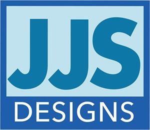 JJS Designs