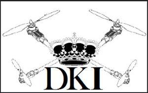 Dan King Images