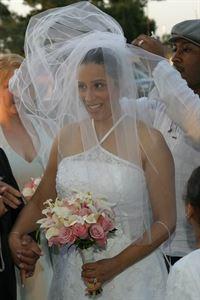 San Diego Destination Weddings