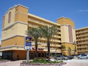 Best Western - Castillo Del Sol