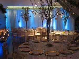 Classic Events & Catering - Adding A Touch of Magic To Your Event!