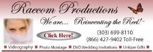 Raecom Productions