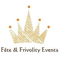 Fete and Frivolity Events