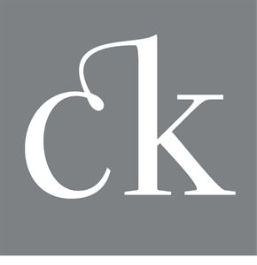 Chandra Keel Events