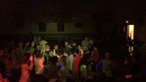 Spin180 DJs LLC