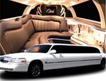 Bellevue Limo & Town Car