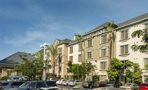 Ayres Hotel - Anaheim